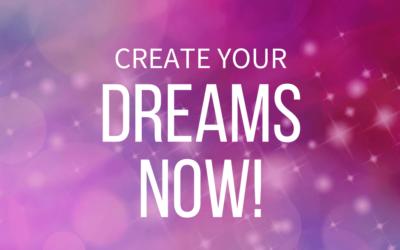 Brauchst du eine Vision für dein Leben?