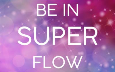 So kreierst du Superflow!